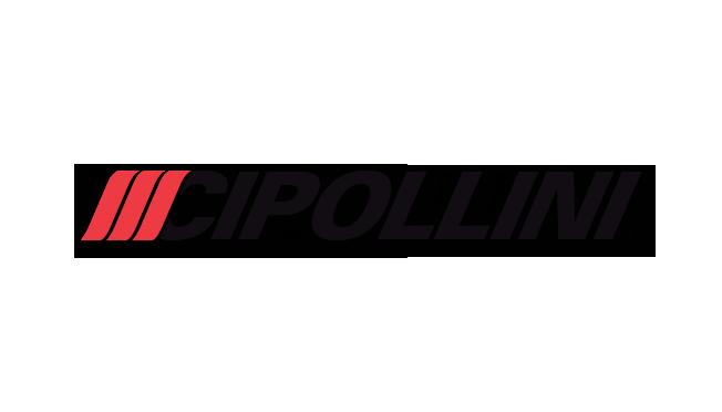 PPRTeam_Cipollini