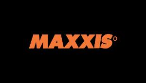 PPRTeam_Maxxis