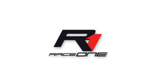 PPRTeam_RACEONE