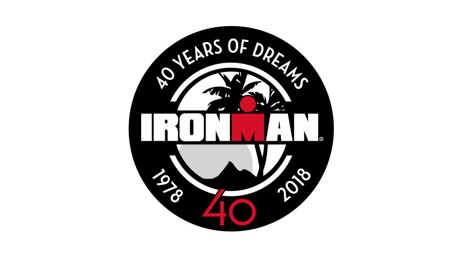 PPRTeam all'Ironman World Championship. Un'esperienza straordinaria.