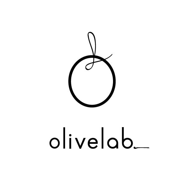 Logo OliveLab