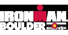 ironman boulder 230x120 neg